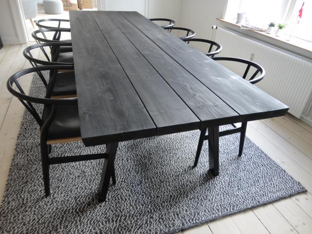 Plankeborde og bordben shoppen   woodfactory