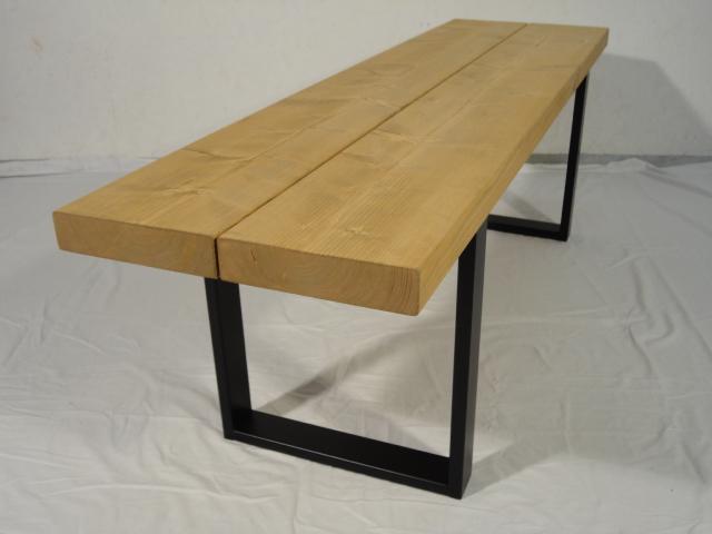 planke b nk hjemme design og m bler ideer. Black Bedroom Furniture Sets. Home Design Ideas