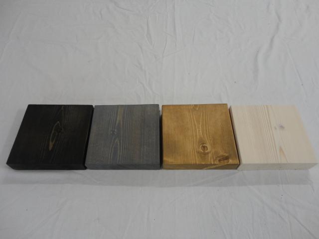 Super Udvalg af olie behandlinger - woodfactory NT23