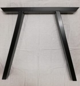 Spisebord ben