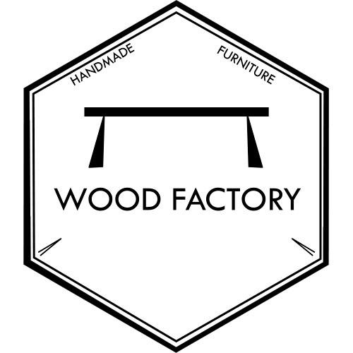 woodfactory