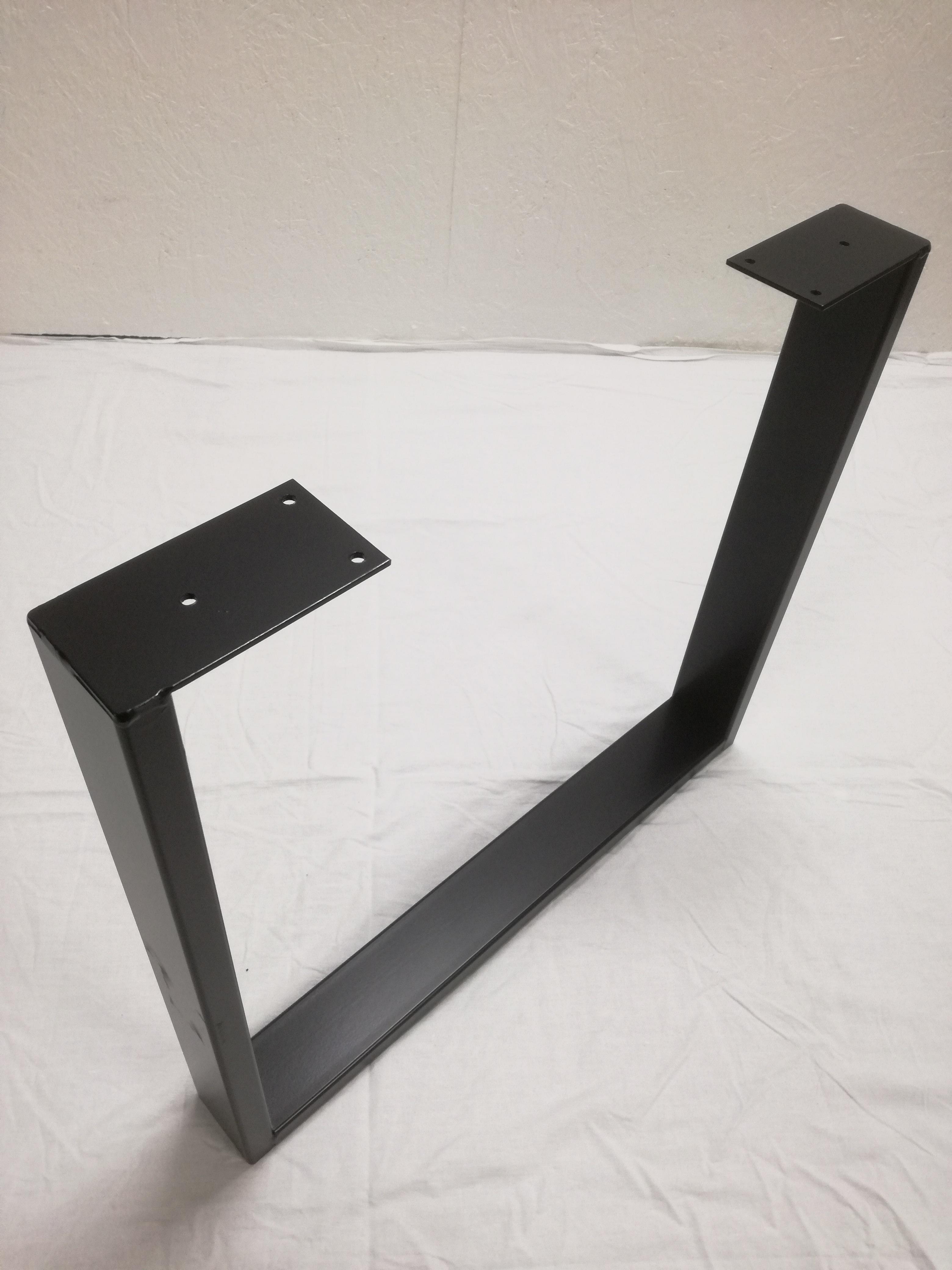 stålben til sofabord