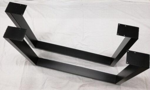 Special lavet bordben